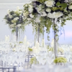 Wedding Planners UK in Allhallows 12