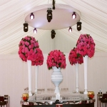 Bespoke Wedding Planner in East Lothian 2