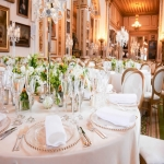 Bespoke Wedding Planner in East Lothian 12