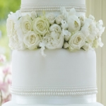 Bespoke Wedding Planner in Hampshire 1