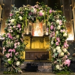 Wedding Design Ideas in Aldringham 8