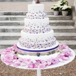 Bespoke Wedding Planner in Hampshire 7