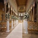 Bespoke Wedding Planner in Admaston 1