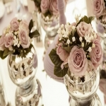 Bespoke Wedding Planner in Abertrinant 7