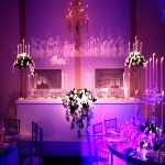 Wedding Design Ideas in Ashby Puerorum 7