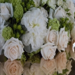 Wedding Design Ideas in Aldringham 10