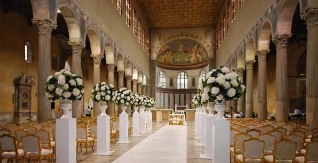 High End Weddings In Ballymena